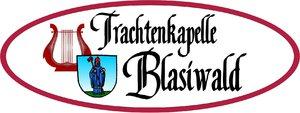 Chronik Musikverein Blasiwald, Über Musikverein Blasiwald, Musikverein Blasiwald