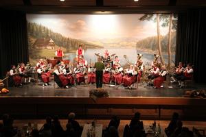 Beratung Musikverein Blasiwald, Bilder Musikverein Blasiwald, Kontakt Musikverein Blasiwald